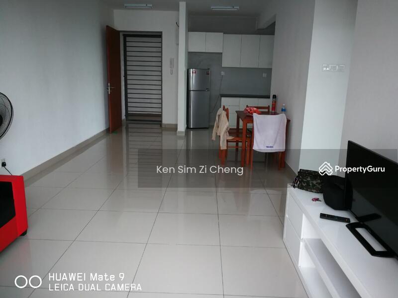 Larkin Heights Apartment #163603121