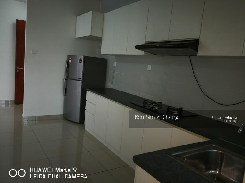 Larkin Heights Apartment #163603123