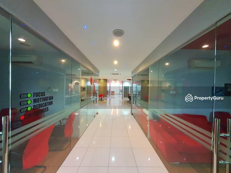 Setia Avenue, Jalan Setia Prima, Setia Alam, U13 #163625701