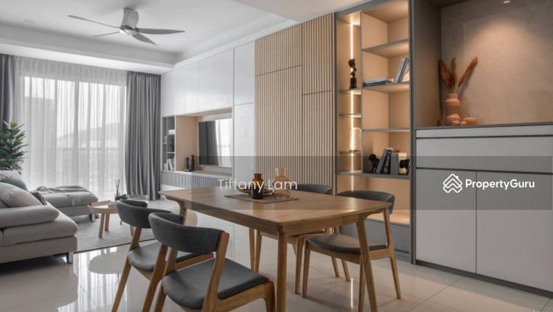 [NEW] Monthly RM1100 Houzekey PUCHONG HILLTOP Luxury Resort Living Condo #163626995