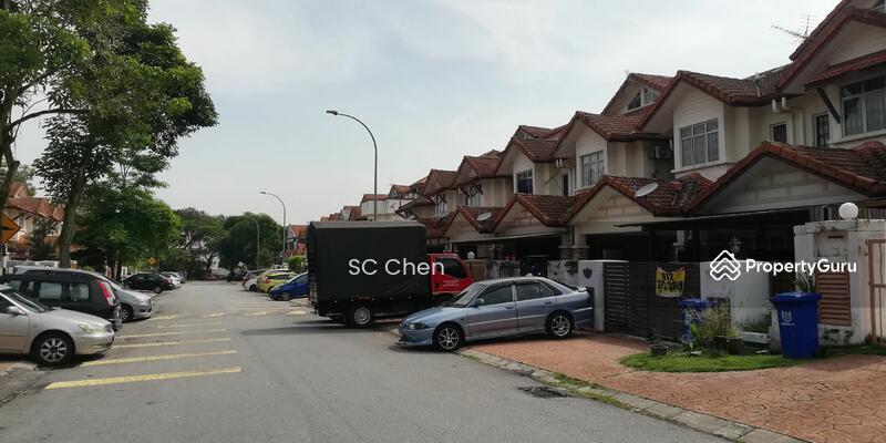 Bukit Subang, Sek U16, Shah Alam #163639863