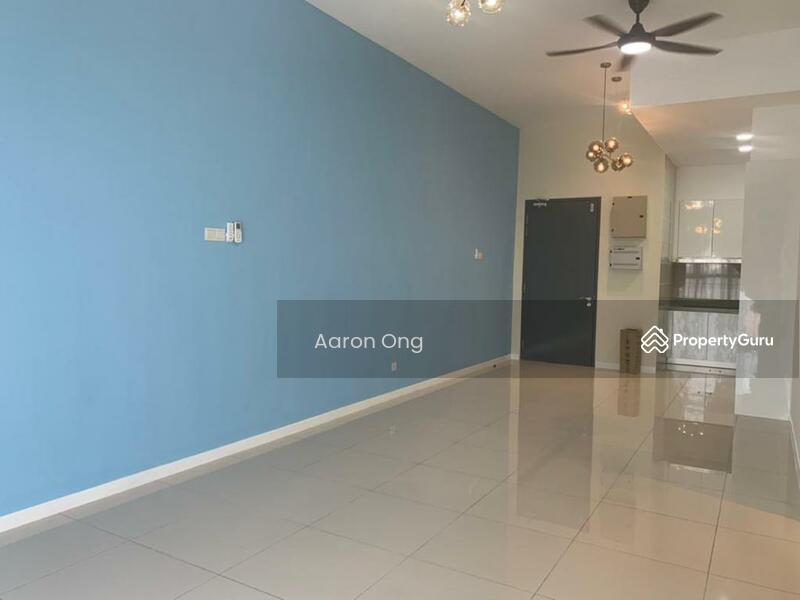 Waltz Residences #163644709