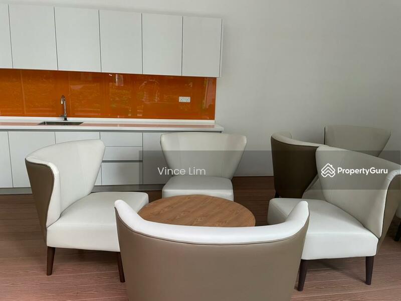 Cantara Residences #163651637