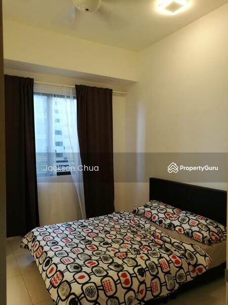 Icon Residenz @ Icon City #163657251