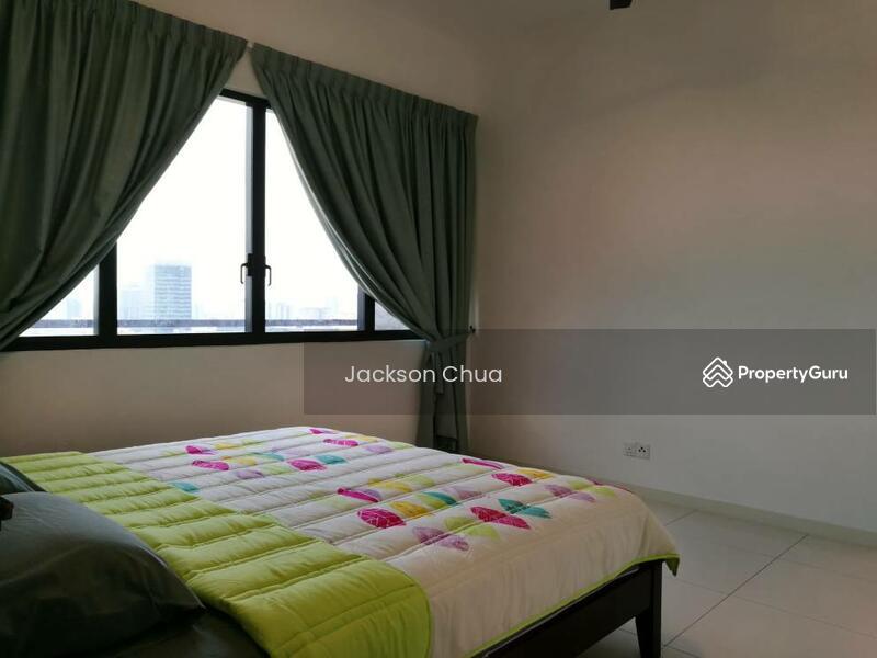 Icon Residenz @ Icon City #163657331