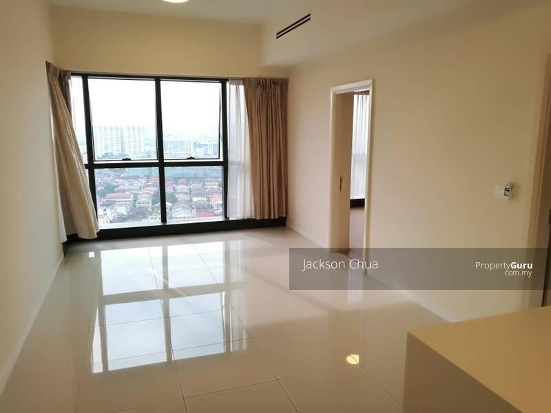 Icon Residenz @ Icon City #163657557