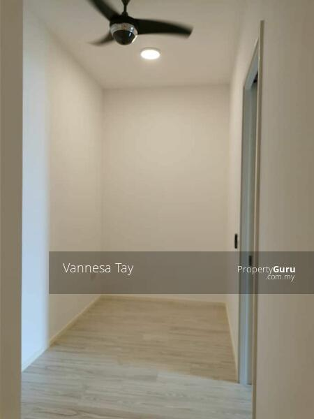 Cantara Residences #163700657