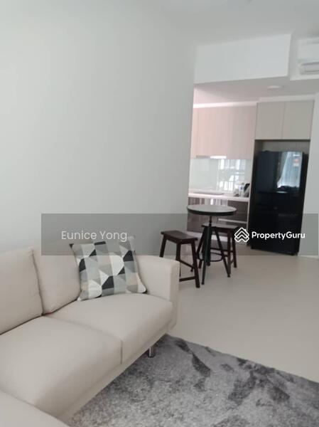 Cantara Residences #163712591