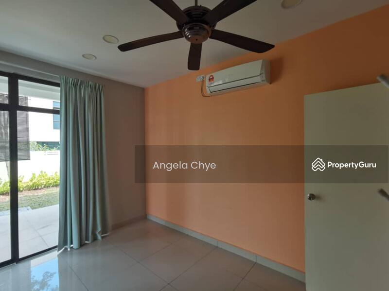 Adda Heights, Johor Bahru #163735393