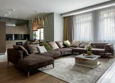 For Sale - Kl cheras walking distance to mrt Freehold 2~3rooms condo