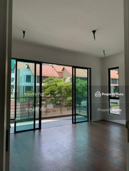 Villa 33 @ Bukit Manda'rina #163779939