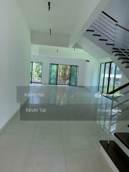 Villa 33 @ Bukit Manda'rina #163779947
