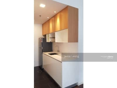 For Rent - SqWhere Service Apartments