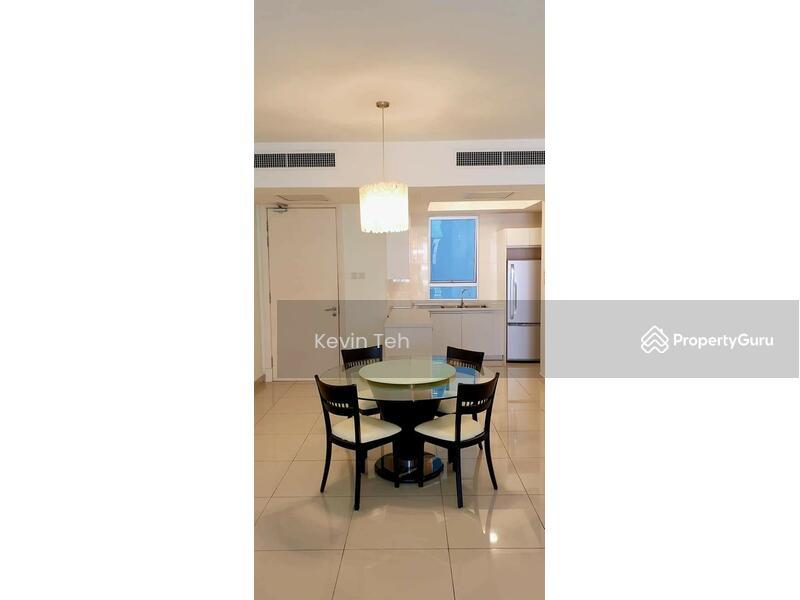 Solaris Dutamas Designer Suites #163945639