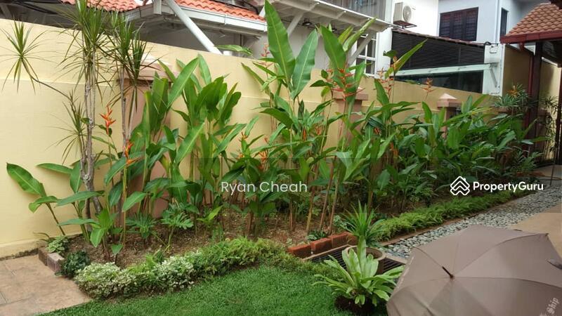 Bandar Sri Damansara #163949659