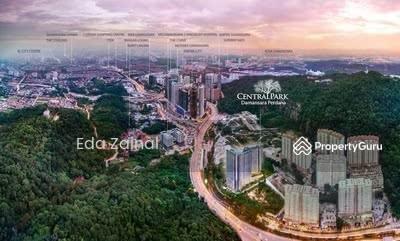 For Sale - Damansara