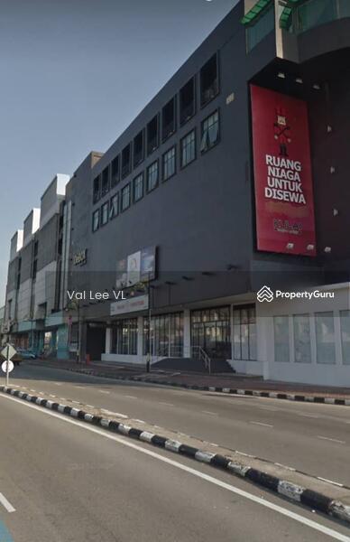 Kulai, 81000 Kulai, Johor, Malaysia #163975407