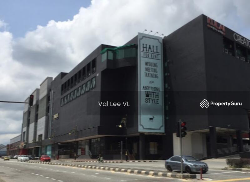 Kulai, 81000 Kulai, Johor, Malaysia #163975417