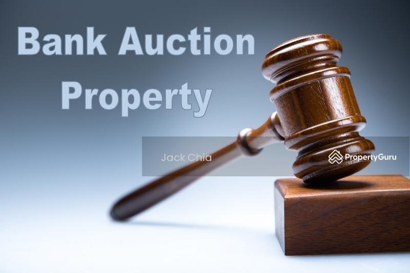 12/6/2021 Bank Auction : Ground Floor, Wisma Semantan, Jalan Ahmad Shah, Temerloh, Pahang #164004333