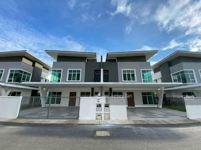 For Sale - Setapak ! !! [Only 2 units Rejected] 20x80 Nr Shoplots
