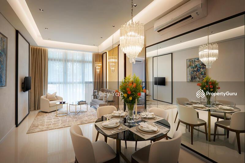 【HOC】Best Investment,Rental Cover Installment,2Rooms+2Bathrooms #164018581
