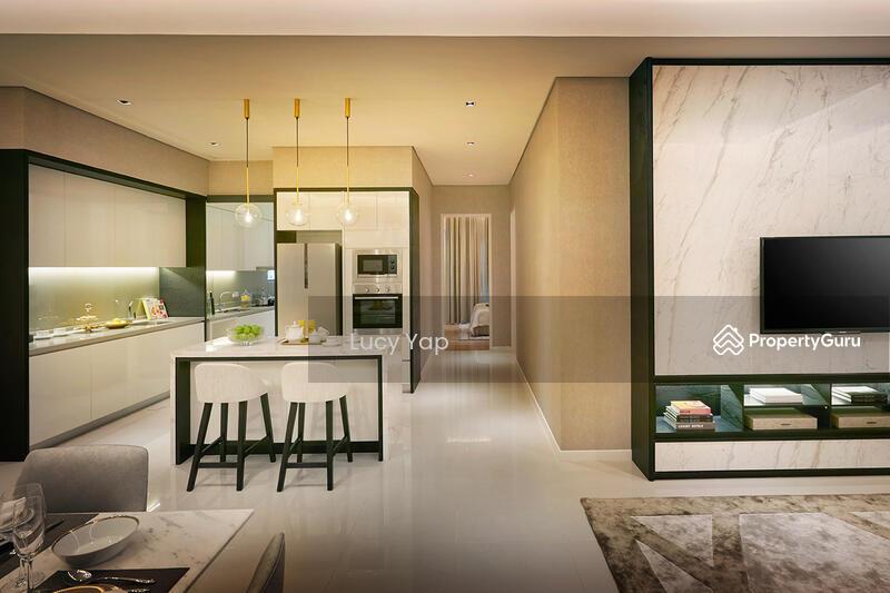 【HOC】Best Investment,Rental Cover Installment,2Rooms+2Bathrooms #164018589