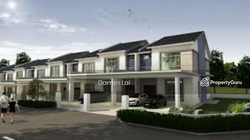 [New Launch] Freehold 20x75 Single Storey Terrace Negeri Sembilan #164019211