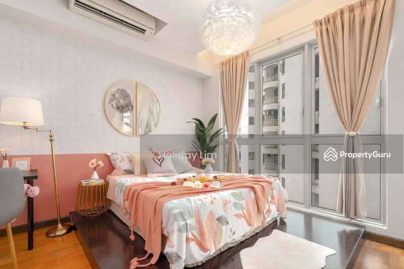 248K【 Xiamen University @ Student Investment 】Rental Cover Instalment! -DENGKIL #164032217