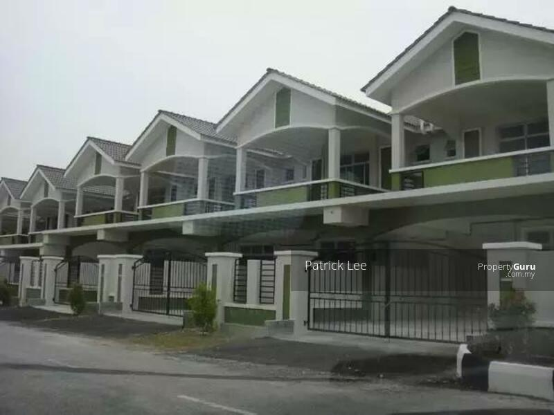 END LOT! Free All Legal Fees! 0%Downpayment Freehold Big Size Double Storey 28X90 Superlink #164048949
