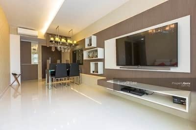 For Sale - [Rm299K Only] New Launch FREEHOLD Luxury Condo, Free Furnitures, 0% Down Payment + Cash Back