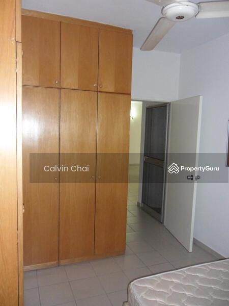 Manor Apartment #164058687