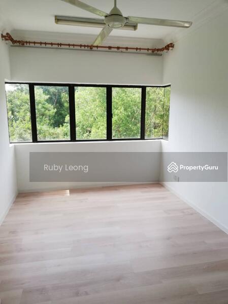Sunway Sutera Condominium #164955043
