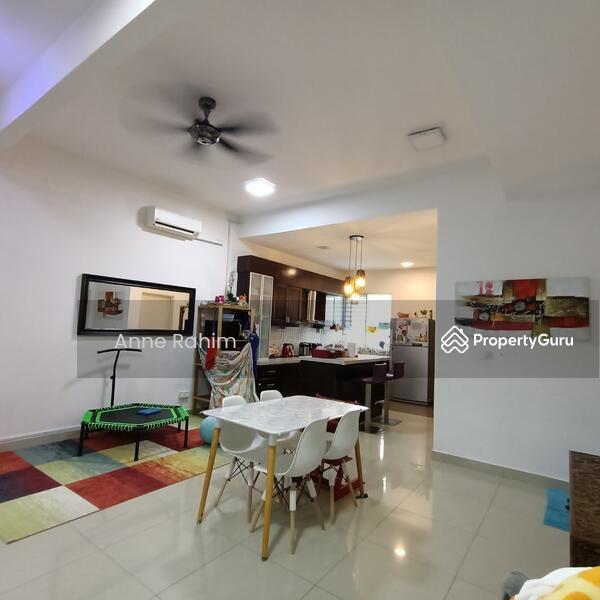 Cassia @ Garden Residence #164098463
