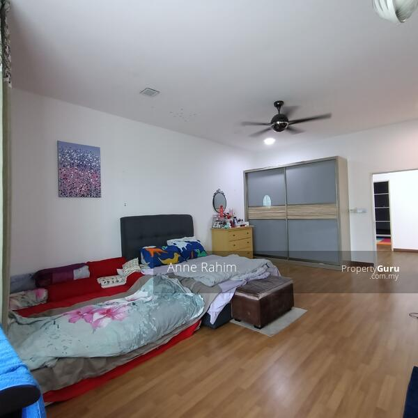 Cassia @ Garden Residence #164098497