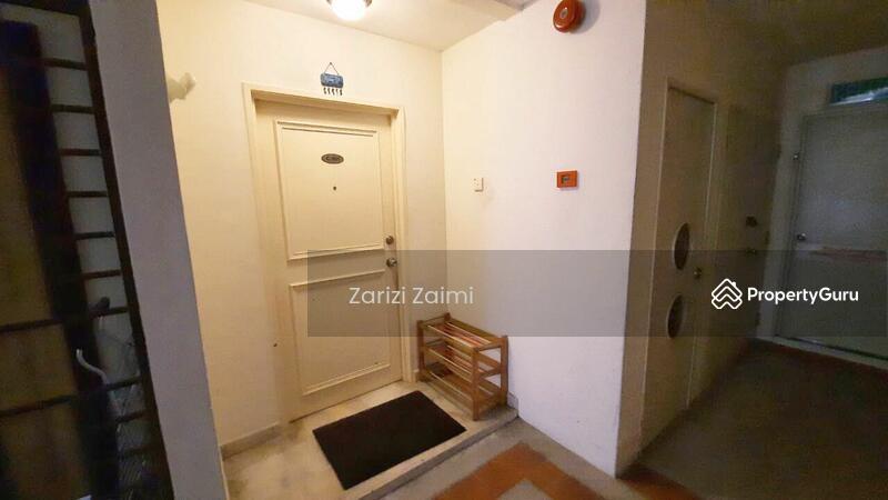 Sunway Sutera Condominium #164104897