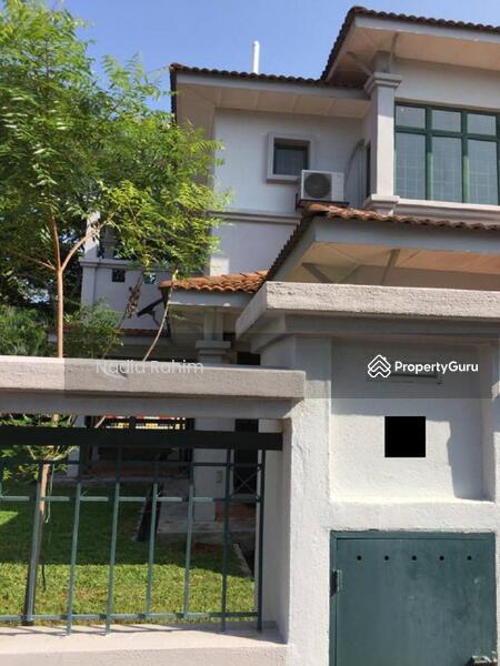 SemiD Villa Damansara Kota Damansara #164125287