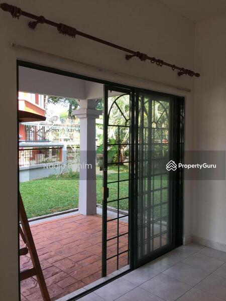 SemiD Villa Damansara Kota Damansara #164125289