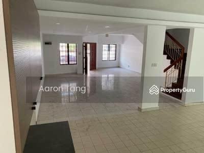 For Sale - BU7, Bandar Utama
