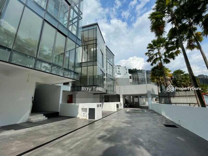 Empire Damansara (Empire Residence) #164151309