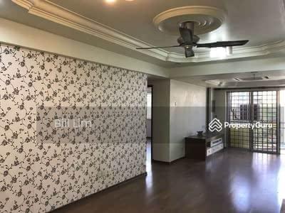 For Sale - Vista Saujana