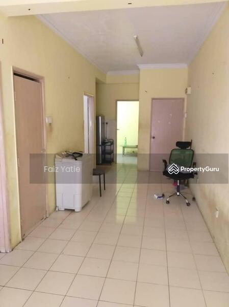 Vista Shop Apartment (Damansara Damai) #164161239