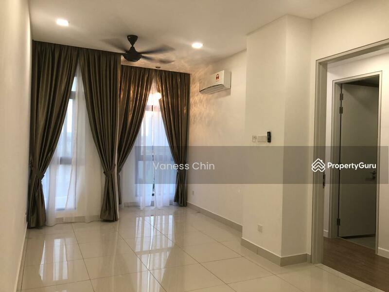 VIVO Residential Suites @ 9 Seputeh #164162049
