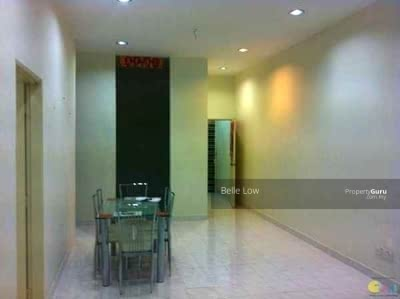 For Sale - Ampang Prima