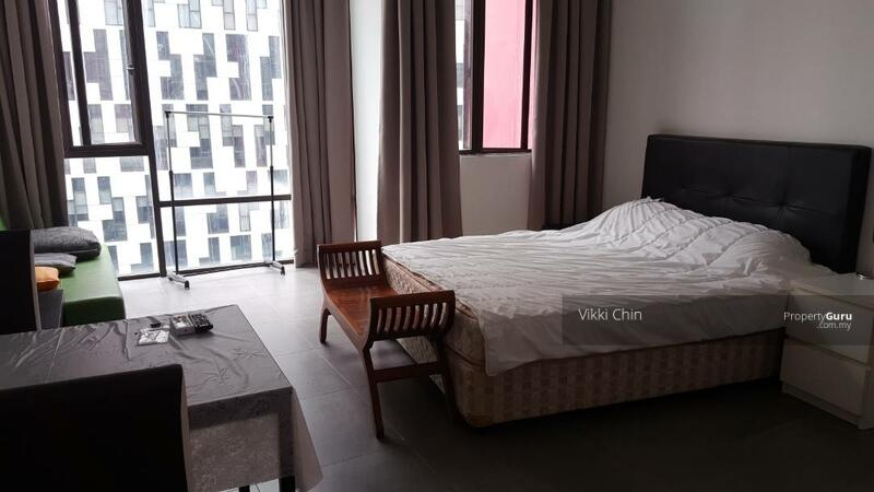 Empire Damansara #164193715