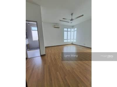 For Rent - Kempas Heights