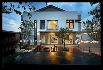 For Sale - Dalia Residences