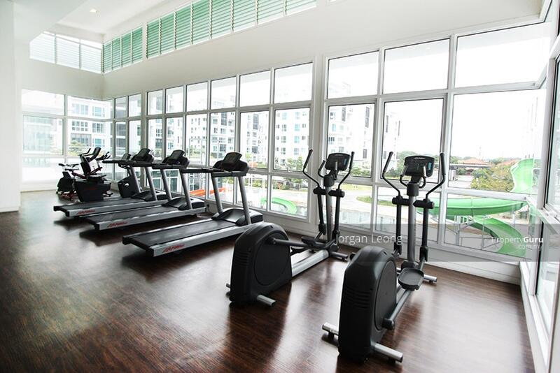 280 Park Homes @ Puchong Prima #164246245