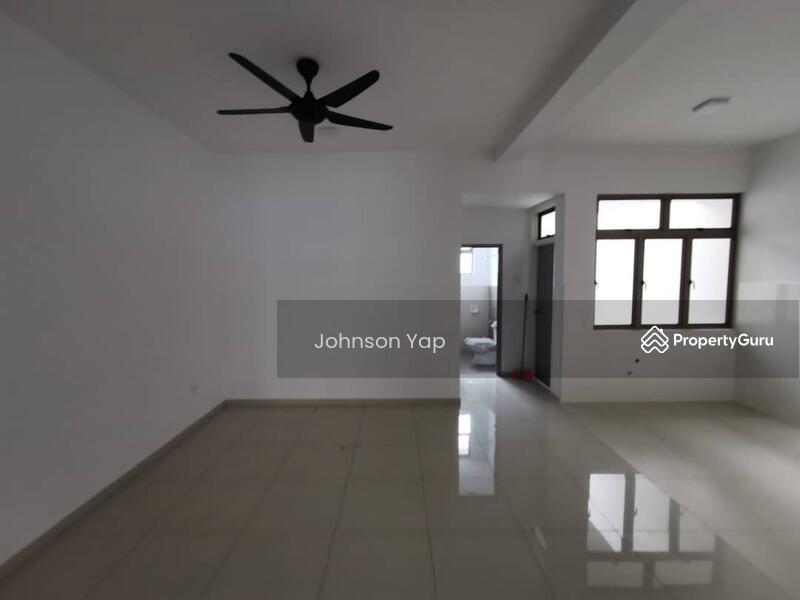 Mutiara Rini @ Rini Home 5 #164289035