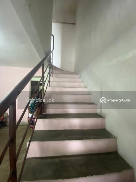 Taman Johor Jaya #164356703