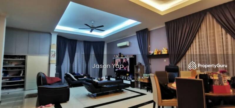 Rimba Riang, Kota Damansara, Section 9, SemiD #164358059